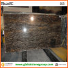 WholesaleまたはSupplierのための自然なKosmus Granite Flooring Tile