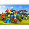 Openlucht Speelplaats--De kleine Wacht Seriess, de OpenluchtDia van de Aarde van Kinderen (xyh-MH019)