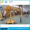 Brazos neumáticos robóticos industriales de China de la nueva del diseño venta al por mayor del precio de venta