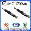 Регулируемая весна поддержки газа с телефонная трубка