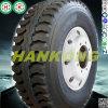 [هنكونغ] إشارة فولاذ شعاعيّ نجمي شاحنة وحافلة إطار العجلة