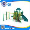 Игрушки скольжения спортивной площадки оборудования статуи спортивной площадки парка детей напольные (YL55487)