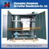 Dell'impianto seriamente emulsionato di disidratazione del petrolio della turbina