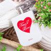 Frascos de perfume frescos naturais 100ml do vintage do lote dos homens do cheiro do OEM