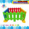 Детсада игрушек детей загородки игры потехи сада бассеин шарика пластичного пластичный (XYH-0172)