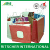 Kraftpapier Paper Shopping Gift Carrier Bag für Packing