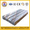 Китай Manufacturer высокого качества Worm Gear и Rack