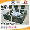 Mobilia esterna - sofà del rattan di svago di Gargen (UL-YH2008)