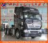 25mt 30mt de Primaire krachtbron van Pulling Capacity 251-350HP North Benz Beiben