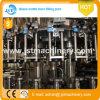 Füllende Produktions-Maschinerie des automatischen Bier-6000bph