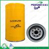 Filtro de petróleo das peças de automóvel para a série 02/100073 do Jcb