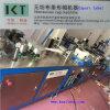 Máquina no tejida para el casquillo Bouffant del clip de la multitud que hace Kxt-Nwm16