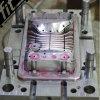 Constructeur en plastique de moule d'OEM Chine