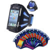 Running universale Armband Mesh Caso per Samsung iPhone/SONY