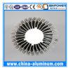 Chine Profil personnalisé industrielle en alliage d'aluminium