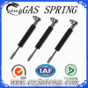 Universal Replacement Gas Strut for Brass Door Catches