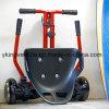 Hover Kart места нового продукта конструкции 2016 холодный для 2 колес Hoverboard идет Kart Hoverkart (HK-5)