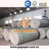 Carton de faisceau de 150 GM/M Papier d'emballage pour l'offre de textile