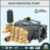150bar Italie AR High Pressure Pump triple (RCV2G22D+F7)