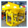 Macchina di processo di estrazione mineraria del tungsteno, tungsteno che concentra macchina