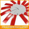 熱い販売のカスタマイズされた反射ステッカーのペーパー(BLF-S084)