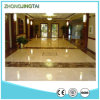 Отрежьте к Sizes Engineered Quartz Stone Floor Tiles