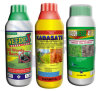 Bon Price de désherbant de Herbicide 41% SL, 480 SL Ipa Glyphosate