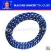 Sale를 위한 좋은 Quality Electroplated Diamond Wire Saw