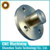 Peças mecânicas profissionais da máquina de giro do torno do CNC do fabricante do OEM do fornecedor de China