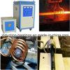 ثلاثة طوي [إيندوكأيشن نّلينغ] آلة حرارة - معالجة [وه-في-40كو]