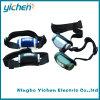 4つのLEDの極度の明るいヘッドライト(YC703H-4L)