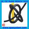 Гибкий рукав UL Listed Nylon/PA в Гуанчжоу (NL206)