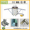 Singolo Head Crimping Machine per Aluminium Windows & Doors