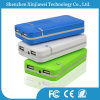 O melhor banco de Quality Fast Charging Power para Mobile Phone 7800mAh