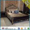 Modernes Hotel-Schlafzimmer-Möbel-Luxuxset