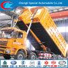 Shacman 6X4 30ton 40ton Dump Truck voor Sale