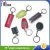 Progettare il LED per il cliente Key Chain da vendere
