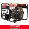 gerador 10kw Diesel para o campista (SH8Z)