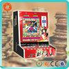 Машина видеоигры шлица коробки утюга казина играя в азартные игры