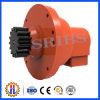 안전 장치 Saj40 Construstion 호이스트 또는 Saj30 3.0t 1.2m/S
