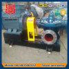 Bomba química corrosiva do aço inoxidável de processo industrial anti