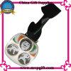 Medalla modificada para requisitos particulares 3D para el medallón de los deportes