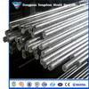 Werkzeugstahl H13 Form-dem Stahl in der Aktien-1.2344