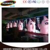 Drie LEIDENE van de Huur van de Kleur P4.81 HD van de Garantie van de Jaar Hete Verkopende Volledige BinnenVertoning