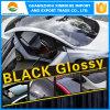 Película superior do espelho de carro das vendas, a película do vinil do telhado do carro, película da clarabóia do carro