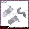 Acero de hoja componente de la fabricación de metal del OEM 304 que estampa para la maquinaria
