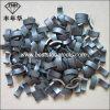 具体的な石を切る穿孔機ビットのためのダイヤモンドセグメント