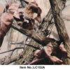 Numéro animal LC152A de configuration de film d'impression de transfert de l'eau du best-seller