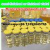Petróleo inyectable Pre-Hecho acetato esteroide Enanthate Primobolan de Methenolone 100 inyecciones
