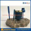 Morceau Drilling de pierre de diamant de qualité pour le perçage en céramique